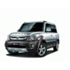 Great Wall Haval / Hover M2 '10-