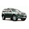 Great Wall Hover / H3 '05-