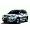 Great Wall Hover / Haval H6 '12-