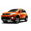 Great Wall Hover M4 '13-