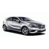 Mercedes A-Class W176 '12-