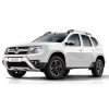 Renault Duster '18-