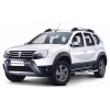 Renault Duster '15-