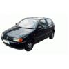 Volkswagen Polo '94-02