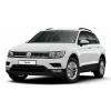 Volkswagen Tiguan Allspace '18-