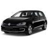 Volkswagen e-Golf 7