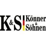 Konner&Sohnen