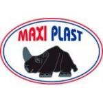 Maxi Plast