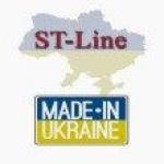 ST-Line