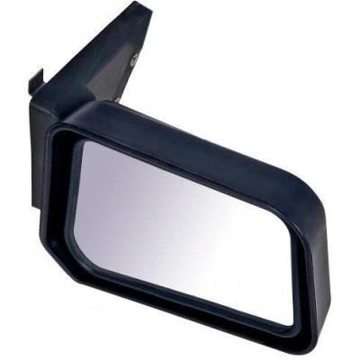Зеркала боковые модельные Vitol ВАЗ 2101-2107 (черный)