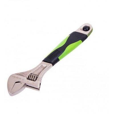 Ключ Alloid КР-115300