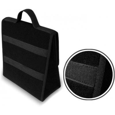 Органайзер пространства Kegel-Blazusiak Kangaroo (сумка в багажник)