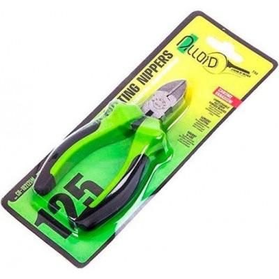 бокорезы Alloid СН-102125М  пластик, резина