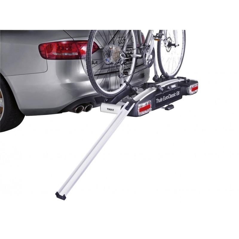 Съемная рампа для погрузки велосипеда Thule Loading Ramp 9152