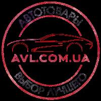 avl.com.ua
